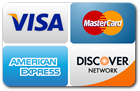 accept-all-major-credit-cards
