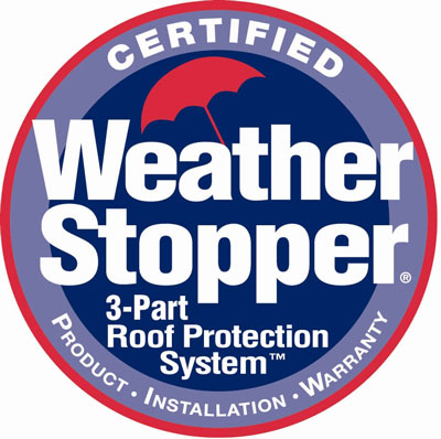 Elite RV Services is excited to be a GAF Certified Weather Stopper Roofing Contractor.