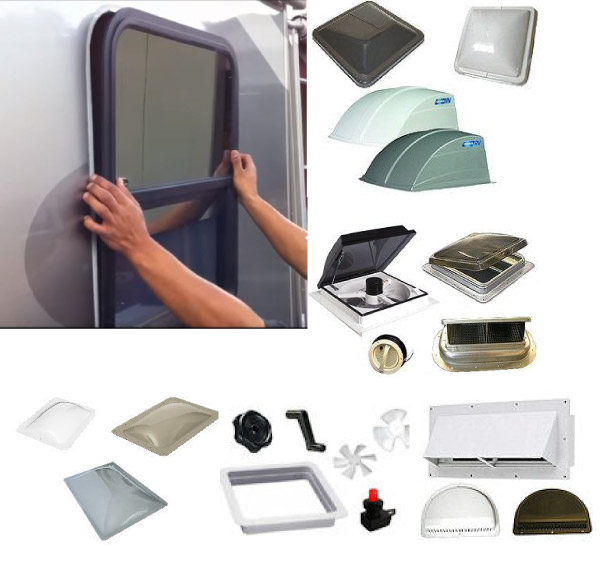 rv-windows-vents-skylights-replacement