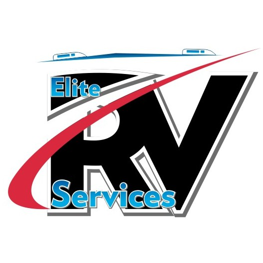 RV Rubber Roof Repair or Replacement Service Specialists Using EPDM, TPO Metal & Fiberglass
